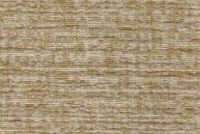 6743011 SPALDING MAIZE Solid Color Upholstery Fabric