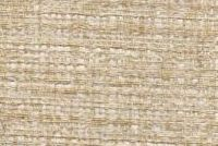6743013 SPALDING BUFF Solid Color Upholstery Fabric