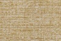 6743014 SPALDING OATMEAL Solid Color Upholstery Fabric