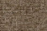6743015 SPALDING STONE Solid Color Upholstery Fabric