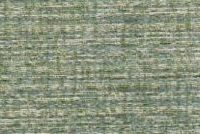 6743017 SPALDING CELADON Solid Color Upholstery Fabric