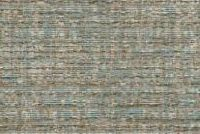 6743021 SPALDING SEABREEZE Solid Color Upholstery Fabric