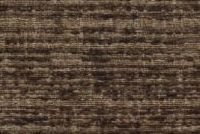 6743023 SPALDING COCOA Solid Color Upholstery Fabric