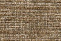 6743025 SPALDING PARCHMENT Solid Color Upholstery Fabric