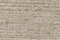 6743026 SPALDING CORNSILK Solid Color Upholstery Fabric