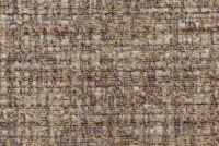 6743030 SPALDING WISTERIA Solid Color Upholstery Fabric