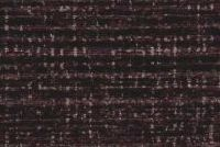 6743031 SPALDING ZANTIUM Solid Color Upholstery Fabric