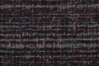 6743032 SPALDING RAZZMIC BERRY Solid Color Upholstery Fabric