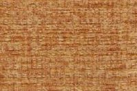 6743034 SPALDING CELESTE ORANGE Solid Color Upholstery Fabric