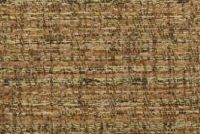 6743035 SPALDING PUMPKIN SPICE Solid Color Upholstery Fabric
