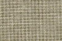 6743111 NIKKI PUTTY Solid Color Upholstery Fabric