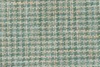 6743112 NIKKI LAGUNA Solid Color Upholstery Fabric