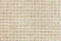 6743114 NIKKI BUFF Solid Color Upholstery Fabric