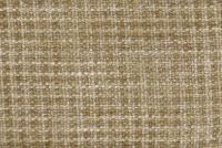 6743115 NIKKI MAIZE Solid Color Upholstery Fabric