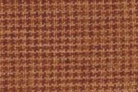 6743117 NIKKI TOBACCO Solid Color Upholstery Fabric