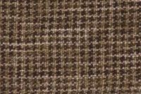 6743118 NIKKI PECAN Solid Color Upholstery Fabric