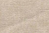 6743211 MONA OYSTER Solid Color Upholstery Fabric