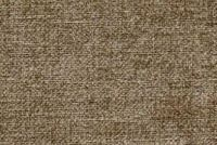 6743212 MONA PUTTY Solid Color Upholstery Fabric