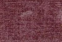 6743225 MONA WISTERIA Solid Color Upholstery Fabric