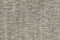 6743312 MARTIN LIMESTONE Solid Color Linen Blend Upholstery Fabric