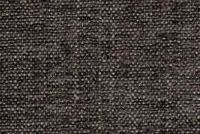 6743314 MARTIN GRAPHITE Solid Color Linen Blend Upholstery Fabric
