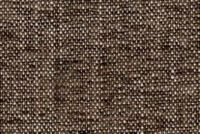 6743315 MARTIN TRENCH Solid Color Linen Blend Upholstery Fabric