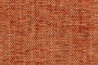 6743316 MARTIN CITRUS Solid Color Linen Blend Upholstery Fabric