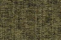 6743318 MARTIN OLIVE Solid Color Linen Blend Upholstery Fabric