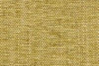 6743320 MARTIN CHARTREUSE Solid Color Linen Blend Upholstery Fabric