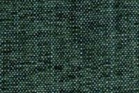 6743322 MARTIN MERMAID Solid Color Linen Blend Upholstery Fabric