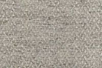 6743412 TRIUMPH MINK Solid Color Linen Blend Upholstery Fabric