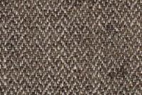 6743413 TRIUMPH TRENCH Solid Color Linen Blend Upholstery Fabric