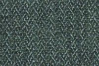 6743416 TRIUMPH MERMAID Solid Color Linen Blend Upholstery Fabric