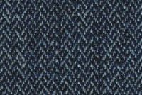 6743417 TRIUMPH NEPTUNE Solid Color Linen Blend Upholstery Fabric