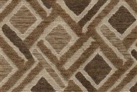 6743711 SHANE TRENCH Diamond Jacquard Upholstery Fabric