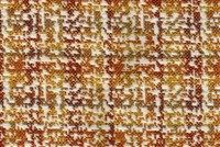 6744211 PARAN MELON Contemporary Linen Blend Upholstery Fabric