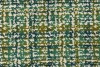 6744214 PARAN SEABREEZE Contemporary Linen Blend Upholstery Fabric
