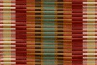 6744412 PETERSON CANYON Stripe Jacquard Upholstery Fabric