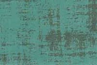 6745624 OBLIQUE COL.20 TEAL Contemporary Velvet Upholstery And Drapery Fabric