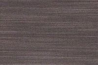 6745712 ROYAL SLUB FEATHER Solid Color Upholstery And Drapery Fabric