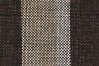 6745915 FLAX B-STRIPE COL.5 NIGHTFALL Stripe Upholstery Fabric