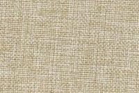 6746011 FLAX C-SOLID COL.4 KHAKI Solid Color Upholstery Fabric
