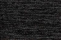 6746013 FLAX C-SOLID COL.3 CINDER Solid Color Upholstery Fabric