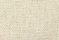 6746212 DIAL VANILLA Solid Color Linen Blend Upholstery And Drapery Fabric