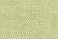6746215 DIAL PISTACHIO Solid Color Linen Blend Upholstery And Drapery Fabric