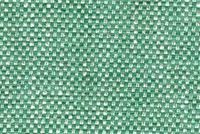 6746217 DIAL SCUBA Solid Color Linen Blend Upholstery And Drapery Fabric