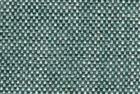 6746218 DIAL FOREST Solid Color Linen Blend Upholstery And Drapery Fabric