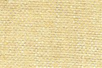 6746219 DIAL SUNLIGHT Solid Color Linen Blend Upholstery And Drapery Fabric