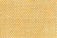 6746220 DIAL LEMON Solid Color Linen Blend Upholstery And Drapery Fabric