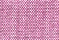 6746223 DIAL SORBET Solid Color Linen Blend Upholstery And Drapery Fabric